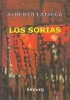 alberto-laiseca-los-sorias-9214-MLA20013077399_112013-O