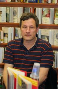 Henning_Wagenbreth_Moskau_2010