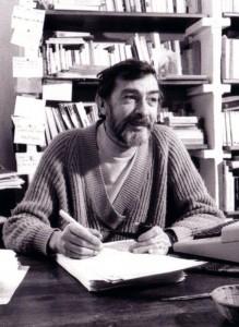Jean-Paul-Clebert
