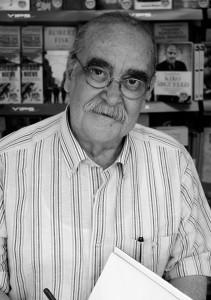 José_Antonio_Labordeta