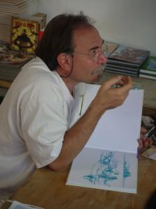 Lorenzo_Mattotti