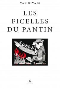 couv_ficelles