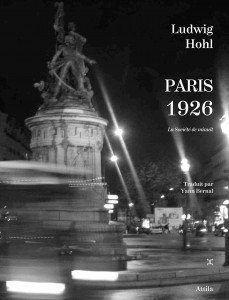 couv_paris1926