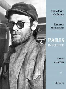 couv_parisinsolite
