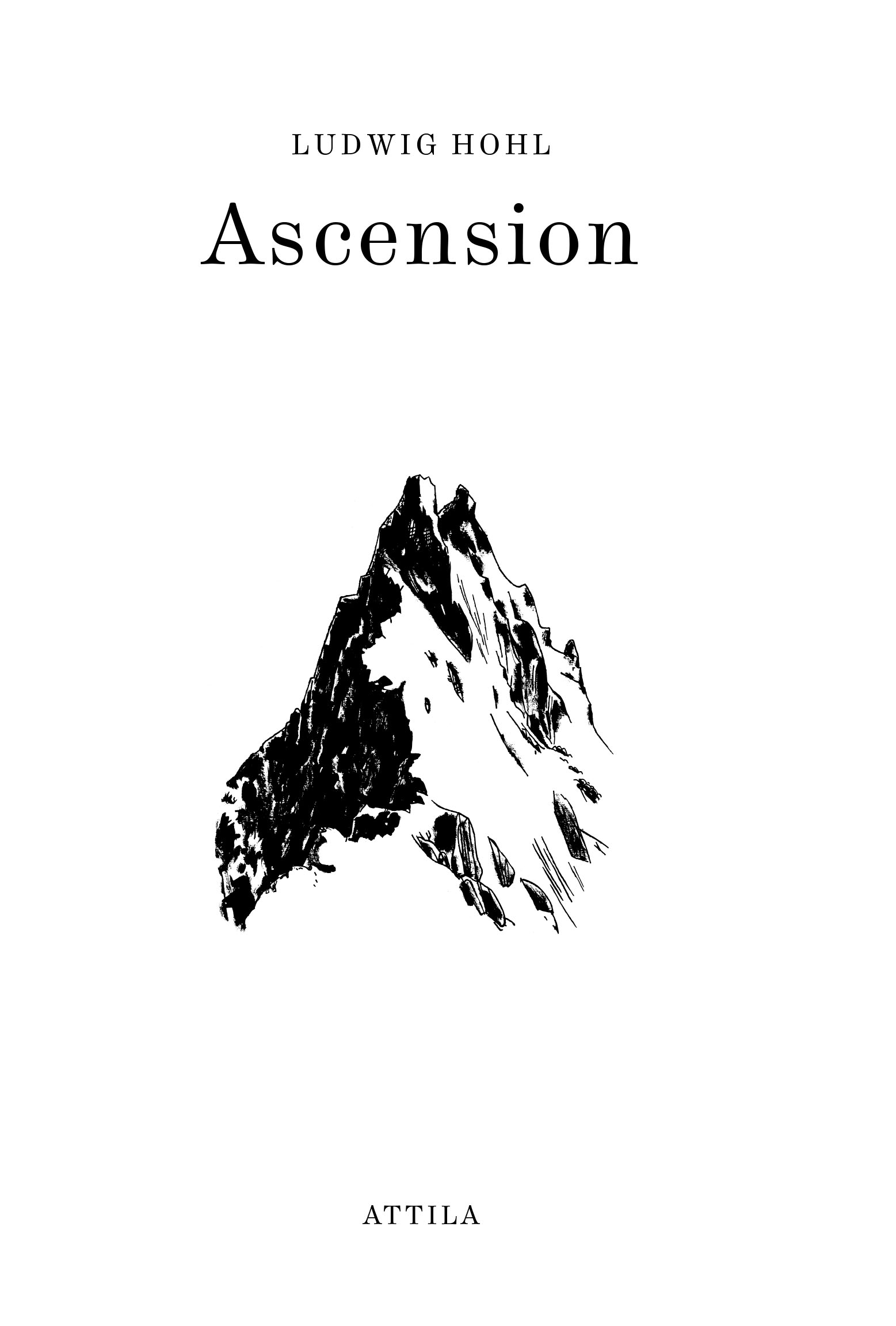 couv_ascension